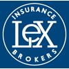 LexBrokers